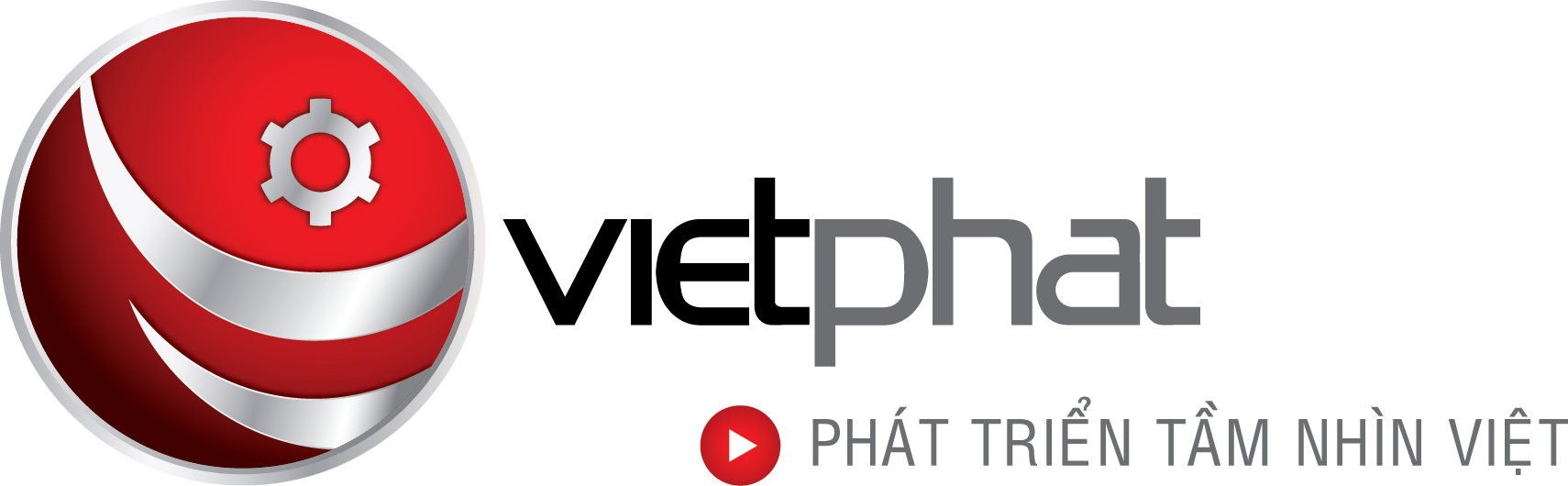 Description: http://dochoiotovietphat.vn/apt-upload/image/data/logo-vietphat.png